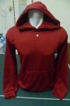 Merah Marun